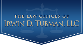 Law Offices of Irwin D. Tubman, LLC